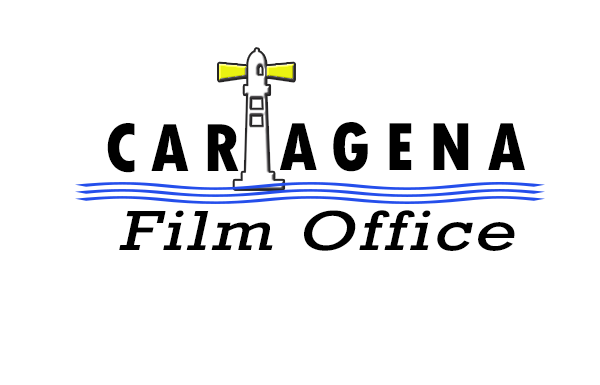 CARTAGENA FILM OFFICE EN SPAIN LIDERAZGO FEMENINO LOGO