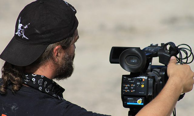 FILMING IN SPAIN REGION OF MURCIA LOCATIONS SHOOTING OFICE FILM COMMISION VDREAMS EVENTS